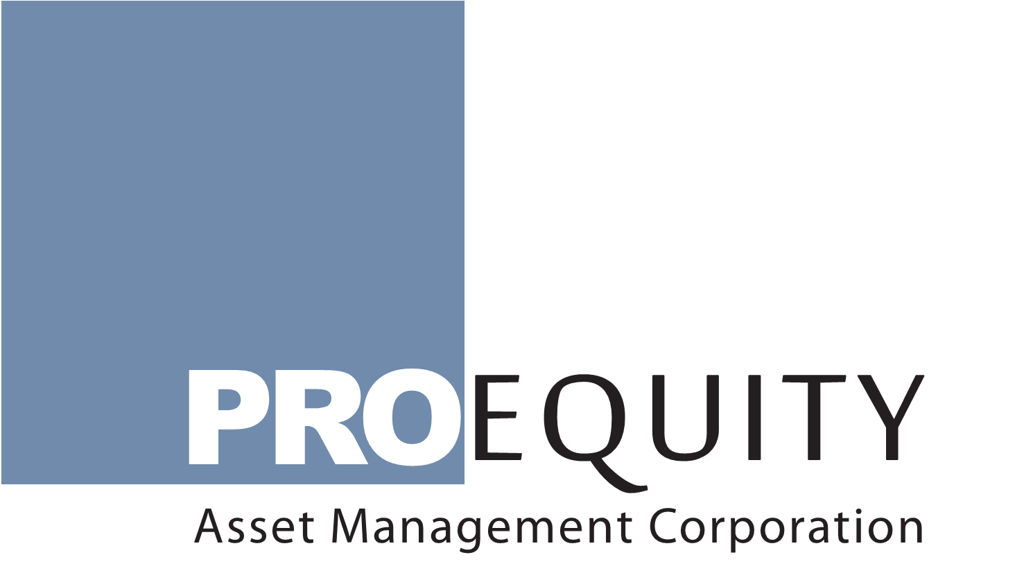 ProEquity Asset Management